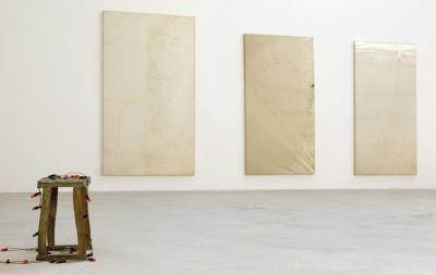 33_2012_Vitone_Fondazione_Brodbeck