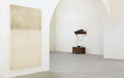 35_2012_Vitone_Fondazione_Brodbeck