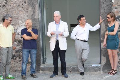 40_2012_Vitone_Fondazione_Brodbeck