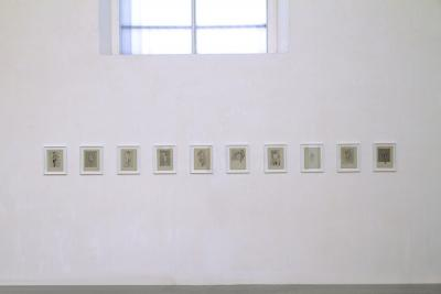 02_2012_Diango_Hernandez_Fondazione_Brodbeck