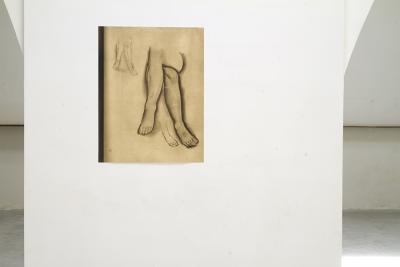 04_2012_Diango_Hernandez_Fondazione_Brodbeck