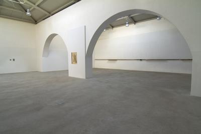 05_2012_Diango_Hernandez_Fondazione_Brodbeck