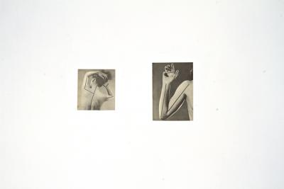 06_2012_Diango_Hernandez_Fondazione_Brodbeck