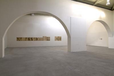 07_2012_Diango_Hernandez_Fondazione_Brodbeck