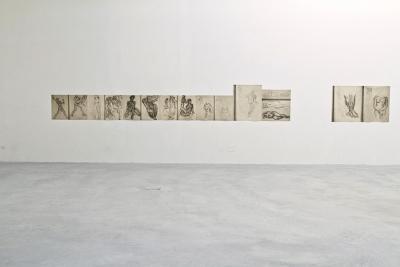 08_2012_Diango_Hernandez_Fondazione_Brodbeck