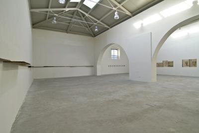 11_2012_Diango_Hernandez_Fondazione_Brodbeck