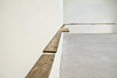 12_2012_Diango_Hernandez_Fondazione_Brodbeck