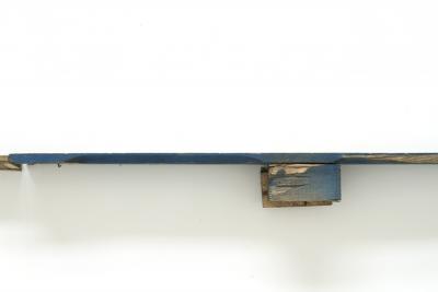 17_2012_Diango_Hernandez_Fondazione_Brodbeck