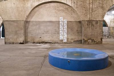 19_2012_Diango_Hernandez_Fondazione_Brodbeck