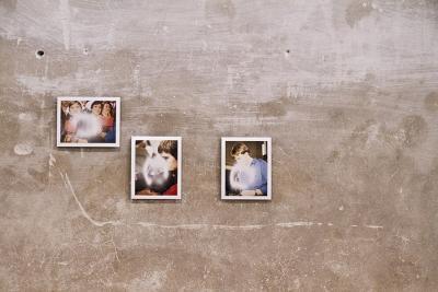 27_2012_Diango_Hernandez_Fondazione_Brodbeck