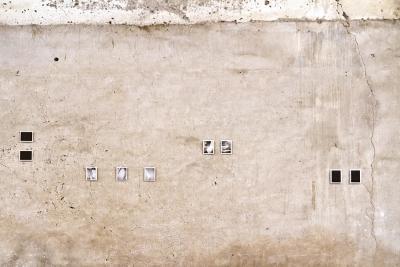 30_2012_Diango_Hernandez_Fondazione_Brodbeck