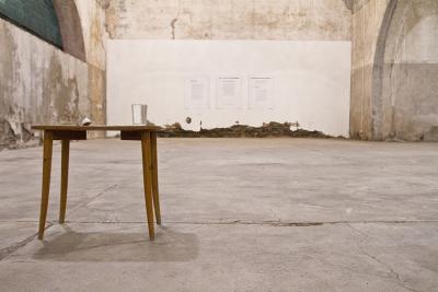 32_2012_Diango_Hernandez_Fondazione_Brodbeck