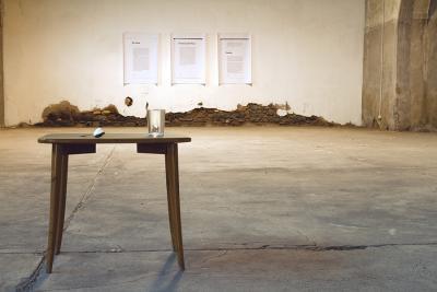 38_2012_Diango_Hernandez_Fondazione_Brodbeck