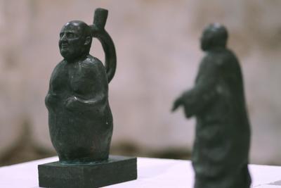 31_2010-urs-luethi
