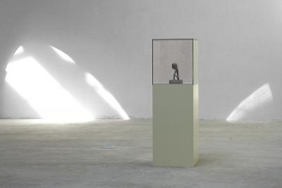 40_2010-urs-luethi