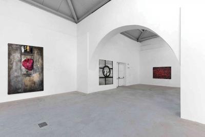 00_2010-pittura-italiana-1949-2010
