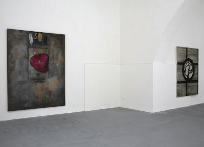 01_2010-pittura-italiana-1949-2010