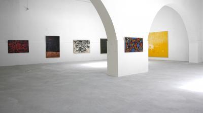 02_2010-pittura-italiana-1949-2010