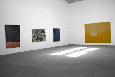 03_2010-pittura-italiana-1949-2010
