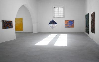 04_2010-pittura-italiana-1949-2010