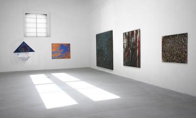 05_2010-pittura-italiana-1949-2010