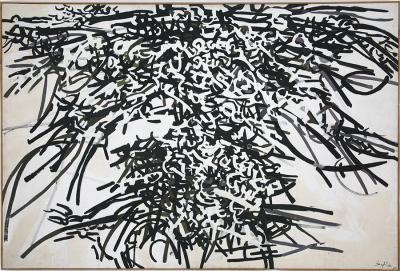 11_2010-pittura-italiana-1949-2010