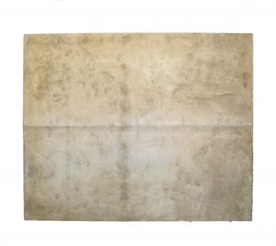 13_2010-pittura-italiana-1949-2010