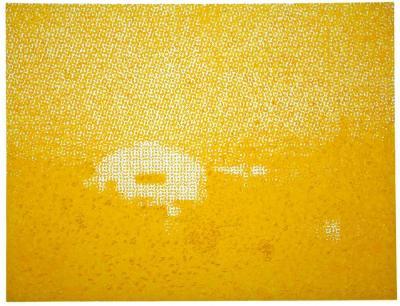 14_2010-pittura-italiana-1949-2010