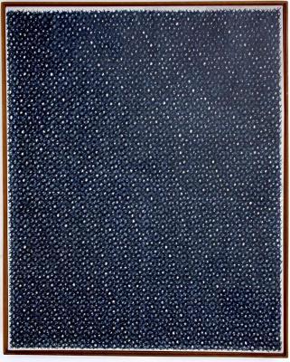 16_2010-pittura-italiana-1949-2010