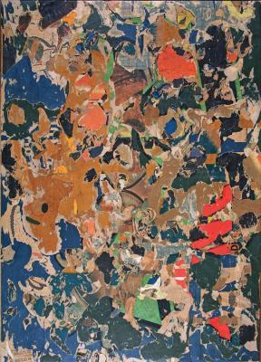17_2010-pittura-italiana-1949-2010