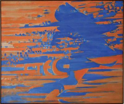 20_2010-pittura-italiana-1949-2010