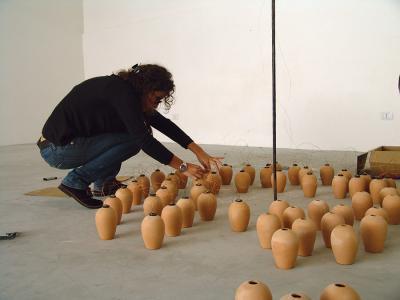 07_2009_Christian_Andersson_Fondazione_Brodbeck