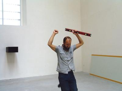 22_2009_Christian_Andersson_Fondazione_Brodbeck