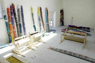 02_2009_Michael_Beutler_Fondazione_Brodbeck
