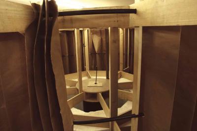 06_2009_Michael_Beutler_Fondazione_Brodbeck
