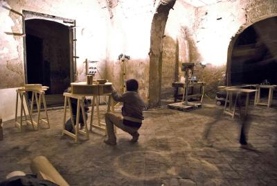 08_2009_Michael_Beutler_Fondazione_Brodbeck