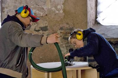 13_2009_Michael_Beutler_Fondazione_Brodbeck