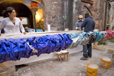 30_2009_Michael_Beutler_Fondazione_Brodbeck