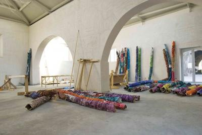 34_2009_Michael_Beutler_Fondazione_Brodbeck