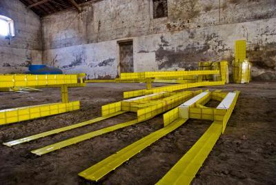 37_2009_Michael_Beutler_Fondazione_Brodbeck