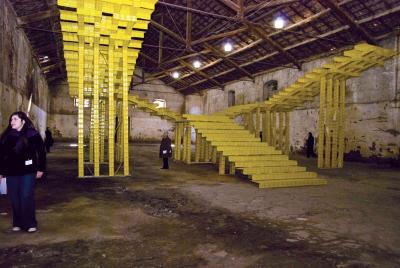 49_2009_Michael_Beutler_Fondazione_Brodbeck