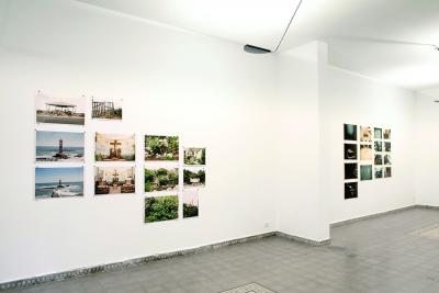 02_2009_Portopalo