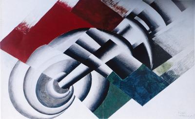 01_1998-la-questione-siciliana