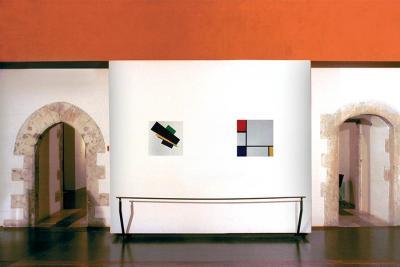 0_1998-arte-del-xx-secolo-dalla-collezione-dello-stedelijk-museum-di-amsterdam