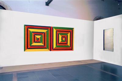 1_1998-arte-del-xx-secolo-dalla-collezione-dello-stedelijk-museum-di-amsterdam