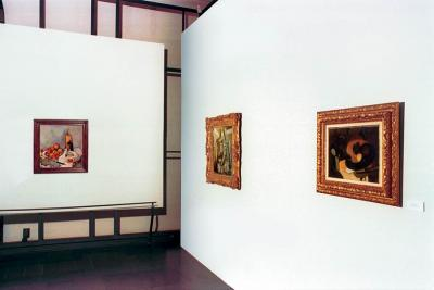 2_1998-arte-del-xx-secolo-dalla-collezione-dello-stedelijk-museum-di-amsterdam