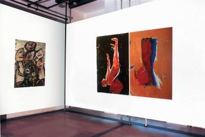 3_1998-arte-del-xx-secolo-dalla-collezione-dello-stedelijk-museum-di-amsterdam