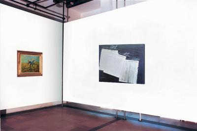4_1998-arte-del-xx-secolo-dalla-collezione-dello-stedelijk-museum-di-amsterdam