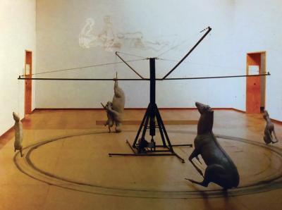 5_1998-arte-del-xx-secolo-dalla-collezione-dello-stedelijk-museum-di-amsterdam