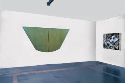 8_1998-arte-del-xx-secolo-dalla-collezione-dello-stedelijk-museum-di-amsterdam